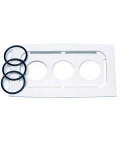 ultrasonic-cleaner-beaker-cover-100-032-528