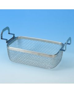 ultrasonic-cleaner-mesh-basket-100-916-335