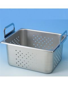 ultrasonic-cleaner-perforated-tray-100-410-164