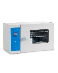 Unico Incubator 10L Capacity L-CU100