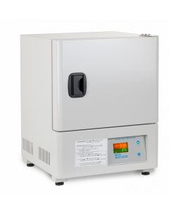 Unico Incubator 20L Capacity L-CU200