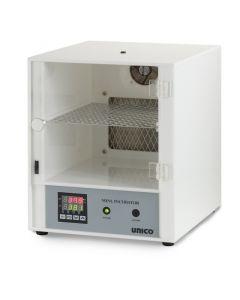 Unico Incubator 6L Capacity L-CU60