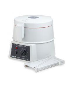 Unico Micro-Hematocrit Centrifuge 24 Places 12000 Rpm 220V CMH30E