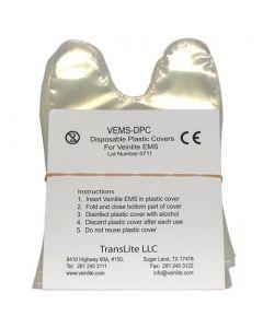Veinlite Disposable Covers VEMS-DPC