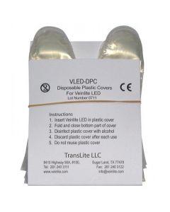Veinlite Disposable Covers VLED-DPC