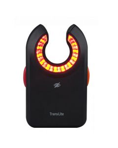 Veinlite LED Vein Finder Transilluminator